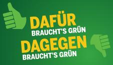 Dafuer-Dagegen_bh